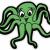 ΑΝΕΚΔΟΤΟ – Η χταποδίνα