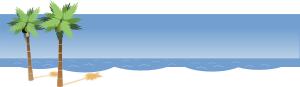 Ανέκδοτα - Η παραλία και οι ξανθιές