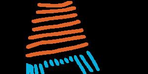 Ανέκδοτο με τον Τοτό – Παγωτό καρότο