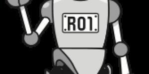 Ανέκδοτο με τον Τοτό – Το ρομπότ