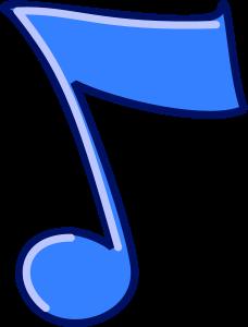 μουσικο ανεκδοτο