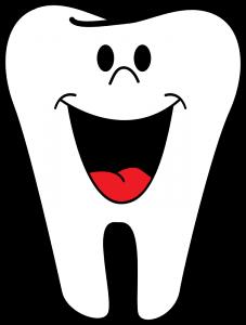odontogiatros