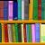 Library-anekdota