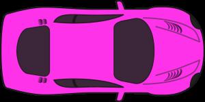 αμαξι σπαζοκεφαλιες