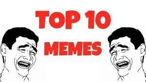 top-10-memes