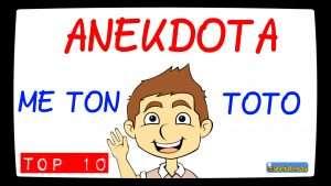top-10-anekdota-me-ton-toto-asteia