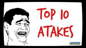 top-10-atakes